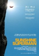 Watch Sunshine Superman Online