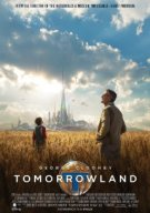 Watch Tomorrowland Online