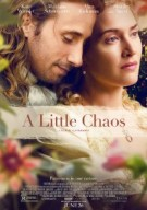 Watch A Little Chaos Online