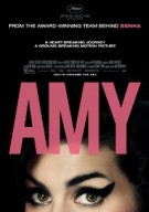 Watch Amy Online