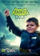 Watch Batkid Begins Online