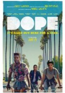 Watch Dope Online