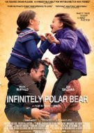 Watch Infinitely Polar Bear Online