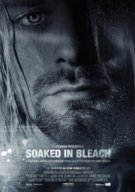 Watch Soaked in Bleach Online