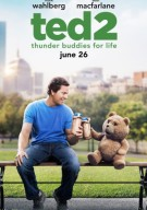 Watch Ted 2 Online