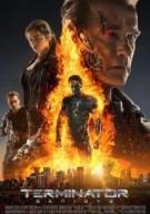 Watch Terminator Genisys Online