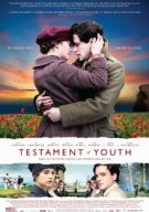 Guarda Testament of Youth in linea