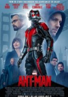Watch Ant Man Online