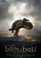 Guarda Bahubali: The Beginning online