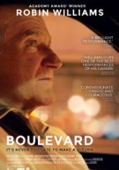 Watch Boulevard Online