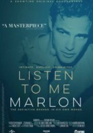 Watch Listen To Me Marlon Online