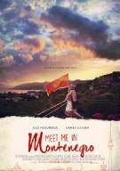 Watch Meet Me In Montenegro Online