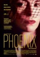 Watch Phoenix (2014) Online