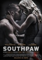 Watch Southpaw Online