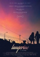 Watch Tangerine Online