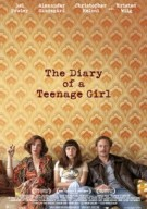 Watch The Diary of a Teenage Girl Online