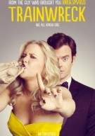 Watch Trainwreck Online