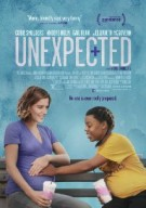 Watch Unexpected Online