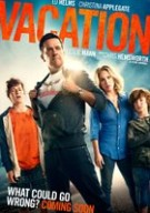 Watch Vacation 2015 Online