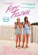 Watch Fort Tilden Online