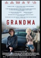 Watch Grandma Online