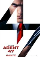 Watch Hitman: Agent 47 Online