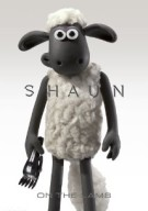 Watch Shaun the Sheep Movie Online
