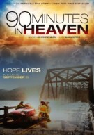 Watch 90 Minutes in Heaven (2015) Online
