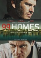 Watch 99 Homes Online