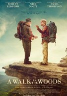 Watch A Walk in the Woods Online