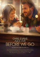 Watch Before We Go Online