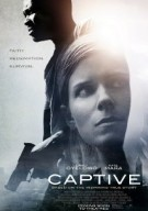 Watch Captive Online