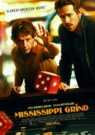 Watch Mississippi Grind Online