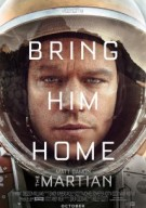 Watch The Martian Online
