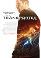 Watch The Transporter Refueled Online