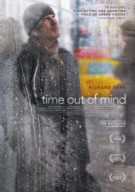 Watch Time Out of Mind Online