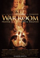 Watch War Room Online