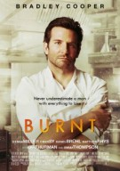 Watch Burnt Online