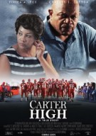 Watch Carter High Online