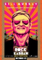 Watch Rock the Kasbah Online