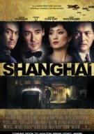 Watch Shanghai Online