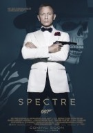 Watch Spectre 2015 Online