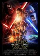 Watch Star Wars: The Force Awakens Online