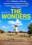 Watch The Wonders Online