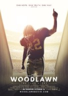 Watch Woodlawn Online