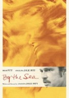 Watch By the Sea Online