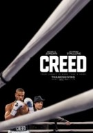 Watch Creed Online