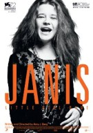 Watch Janis: Little Girl Blue Online
