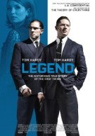 Watch Legend Online