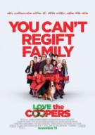 Watch Love the Coopers Online